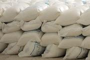 بیش از ۳ تن آرد قاچاق در املش کشف شد