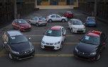 طرح جدید فروش فوری خودروی کوییک آر + شرایط
