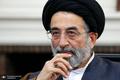 موسوی لاری: حضور ظریف قطعی نیست/ یکدست شدن حاکمیت و رفع مشکلات درپی آن، سرابی بیش نیست