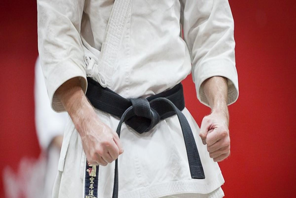 واکنش کمیته ملی المپیک به دوپینگ کاراته باز المپیکی ایران
