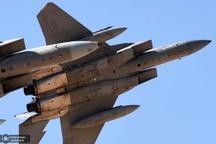 آمریکا همچنان در صدر صادرکنندگان تسلیحات جهان/ افزایش فروش تسلیحات آمریکایی به خاورمیانه