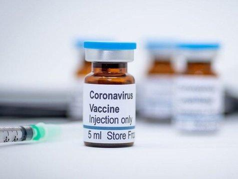 با ویروس کرونا بیشتر آشنا شوید
