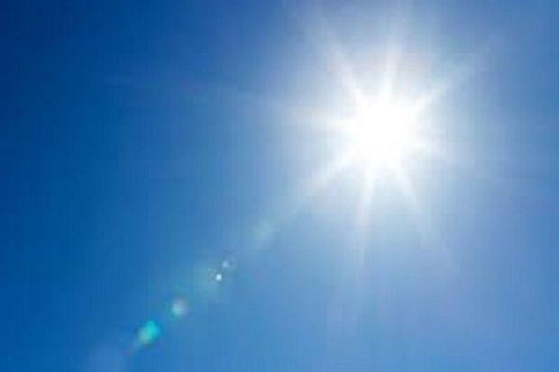 دمای مناطق جنوبی خوزستان سه درجه افزایش مییابد