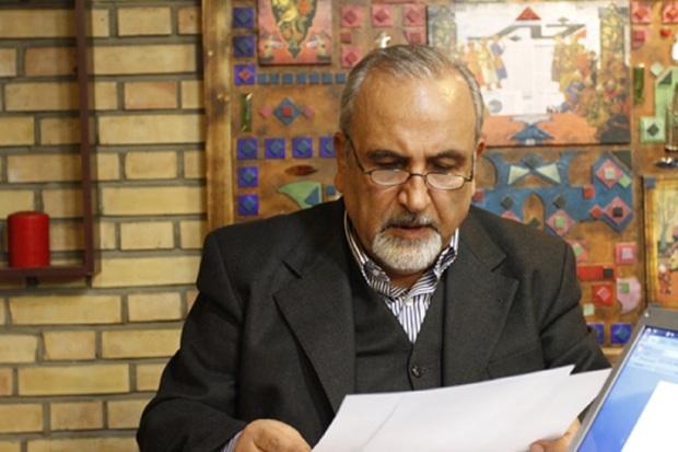 هشدار یک مقام سابق وزارت خارجه: نباید فریب شعارهای ظاهری طالبان را خورد