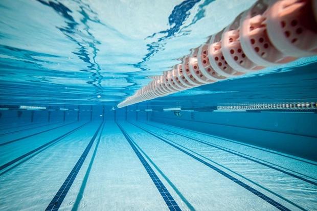 شنا را برای درمان کمردرد انتخاب کنید