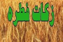 زکات فطره خیران در همان روز به دست مددجویان اردبیلی میرسد