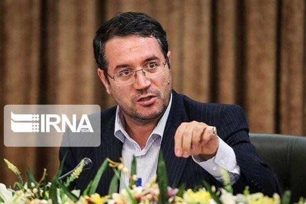 وزیر صمت: اجازه تعطیلی هیچ واحد تولیدی و صنعتی را نمی دهیم