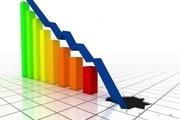 کاهش تورم، اولویت دولت دوازدهم نیز هست
