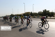 برترینهای دور حذفی لیگ دوچرخهسواری گلستان معرفی شدند