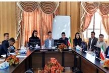 تاکید شورای اسلامی شهر سقز بر توسعه مشارکت مردمی و جذب سرمایه گذار