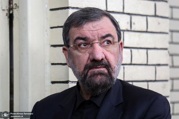 ایران و چین با همکاری در مقابله با کرونا گام بلندی برداشتند