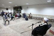 امام جمعه کرمانشاه: خدمت به محرومان باید بیمنت باشد