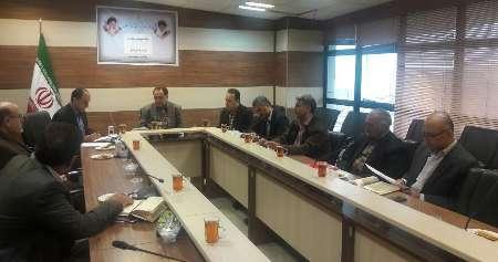 تعرض به ایلراههای عشایری استان تهران ممنوع و پیگرد قانونی دارد
