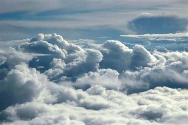 ابرهای خراسان جنوبی با پهباد بارور می شود