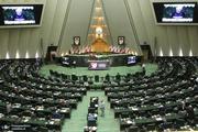 طرح ضد اینترنت، خط و نشان کشیدن مجلس برای دولت رئیسی است