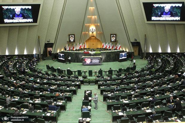 جزییات طرح جدید مجلس: همه دستگاه های اجرایی باید به نمایندگان پاسخ بدهند؟