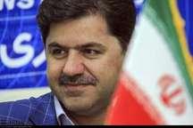 خبرنگاران شهر کرمان را تنها نگذارند
