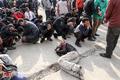 مرگ 10 نفر در کهگیلویه و بویراحمد بر اثر سوء مصرف مواد مخدر