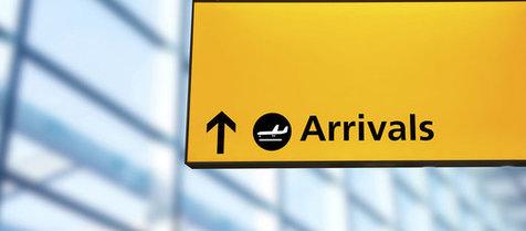 رشد ۴ درصدی گردشگران در سهماهه نخست ۲۰۱۹