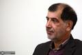 روایت محمدرضا باهنر از پاسخ رییسی به پیشنهاد حضور در انتخابات
