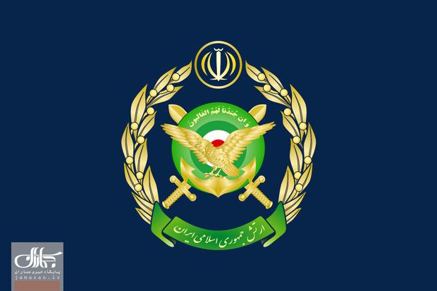 پس از درخواست دختر سیستان و بلوچستانی، ارتش به کمک مردم رفت
