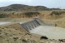 افتتاح 55 طرح منابع طبیعی در جنوب کرمان