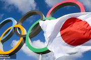 صدور مجوز ورود کاروان ایران به دهکده المپیک