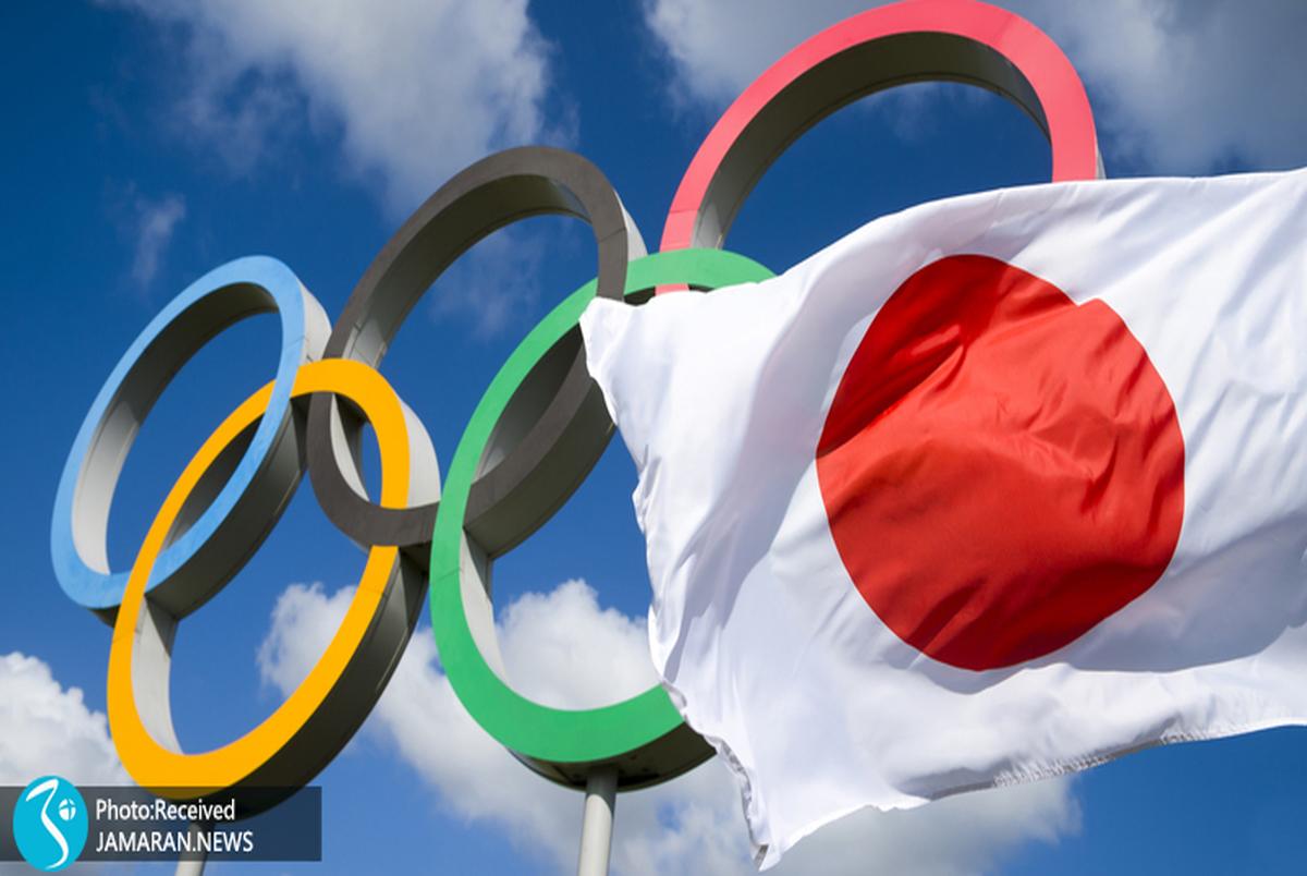 المپیک 2020 توکیو| اخراج مدیر مراسم افتتاحیه به دلیل اظهارنظر درباره هولوکاست