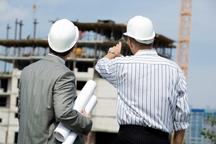 امضا فروشی باعث بحران معماری ساختمانها شده است
