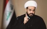 تمام گروههای مقاومت عراق مخالف هدف قرار دادن سفارتخانهها هستند