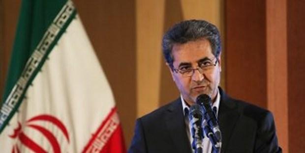 میزان خسارات وارد شده به شهر شیراز در پی ناآرامی ها
