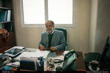 اکبر ترکان: مخالفت با پیوستن به لوایح FATF ممکن است انتخاباتی باشد/ باید بیاموزیم در راستای منافع ملی متحد شویم / اگر به FATF نپیوندیم، بهانه جدیدی برای تحریم بیشتر ایجاد میشود/ برخی با کارهای خود به رهبر انقلاب ضربه می زنند