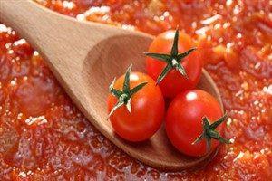 طی روزهای آینده قیمت رب گوجهفرنگی کاهش مییابد