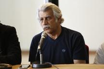 حبیب دهقاننسب: چرا سرمایه های فرهنگی کشور را خانه نشین و فراری کرده ایم؟