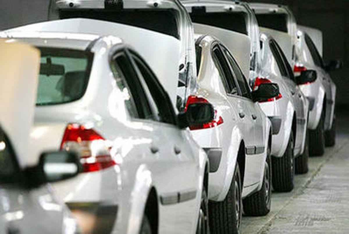 جزییات طرح جدید مجلس برای خودرو/ شرایط خرید خودرو در بورس مشخص شد