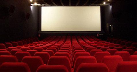 پیشبینی فروش سینماها در سال ۹۸