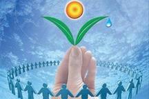 اعتماد به فعالیت تعاونی ها باید احیا شود