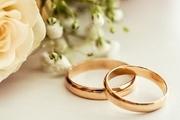 معیارها و ملاک های درست و نادرست در انتخاب همسر