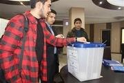 زمان برگزاری انتخابات مجلس دانش آموزی در کهگیلویه و بویراحمد اعلام شد