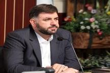معاون استاندار تهران:200 مگاوات کسری برق در استان وجود دارد