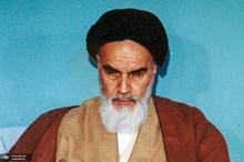 حکم امام به مهندس میرحسین موسوی چه بود؟