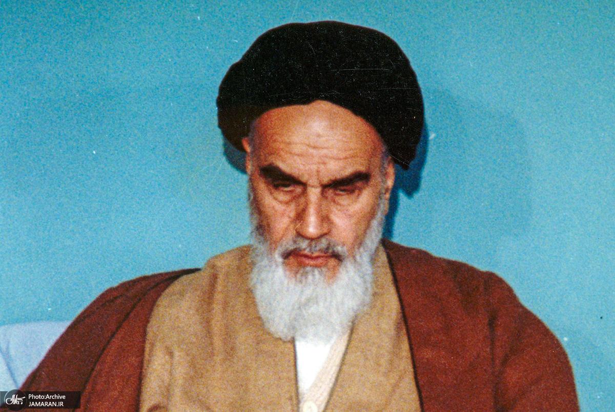 حکم امام به مهندس موسوی برای تامین مایحتاج مردم چه بود؟