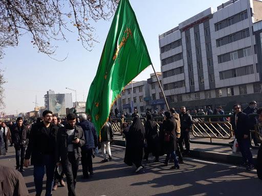 شیوه نامه برگزاری آیین محرم در فارس اعلام شد
