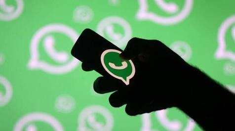 واتس آپ جدید چه اطلاعاتی از کاربران می خواهد؟ / کدام دیتاها با فیس  بوک مشترک می شود؟ / حریم خصوصی در واتس آپ چگونه خواهد شد؟