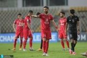 سهمیه ۱+۳ ایران و کاهش تعداد نمایندگان امارات در لیگ قهرمانان آسیا