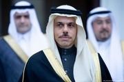 وزیر خارجه عربستان: پیام محرمانه ای به ایران نداده ایم
