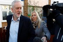 حزب کارگر انگلیس رسما پیشنهاد برگزاری همهپرسی دوباره برکسیت را داد