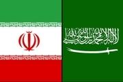 المانیتور شکستهای چندگانه عربستان برابر ایران را تشریح کرد