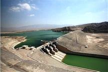تخصیص آب به لرستان با تهیه طرح جامع امکانپذیر است