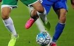 اعلام زمان آغاز مسابقات لیگ فوتبال دسته دو و سه/تمهیدات لازم برای پیشگیری از کرونا